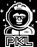 PKL Boston